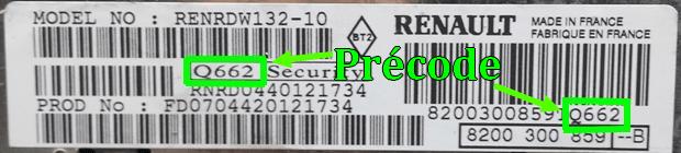 renault-radio-codes-autoradio-generator-calculator