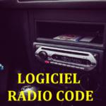 logiciel renault radio code autoradio gratuit
