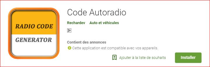 radio-code-renault