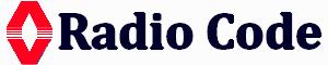 renault radio code autoradio